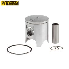 New Prox Piston Kit Gas-Gas EC 300 00-14